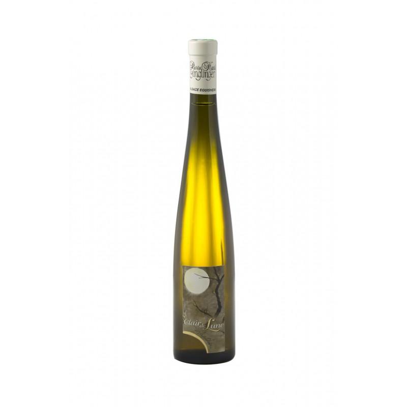 """Gewurztraminer """"Vin de Glace"""" 50cl"""