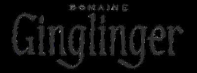 Domaine Ginglinger -Vigneron depuis 1684 - Vins d'Alsace Biologiques