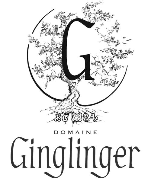 Domaine Ginglinger